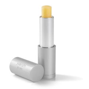 Yverum Lip Care Cover 4.8g