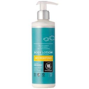 Urtekram No Perfume Body Lotion 245ml