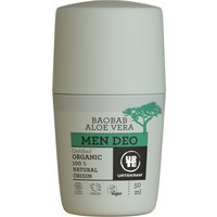 Urtekram Men Deo 50ml