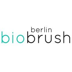 biobrush