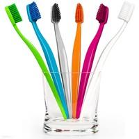 biobrush Tooth Brush Soft