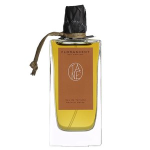 Florascent Eau de Toilette Tane 30ml
