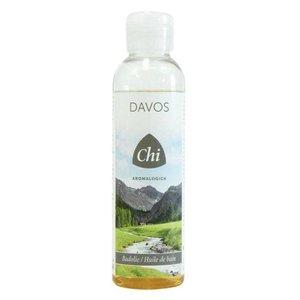 Chi Davos Badolie 150ml