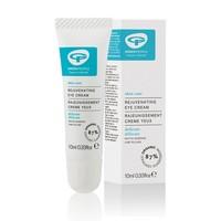 Green People Rejuvenating Eye Cream 10ml