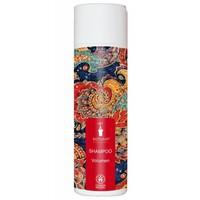 Bioturm Shampoo Volume 200ml