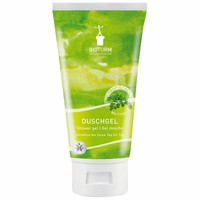 Bioturm Douchegel Moringa 200ml