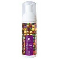 Bioturm Styling Mousse Strong Hold 150ml