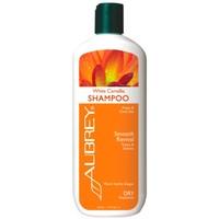 Aubrey White Camellia Shampoo 325ml