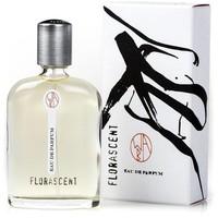 Florascent Eau de Parfum Wabi 30ml