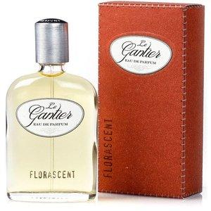 Florascent Eau de Parfum Le Gantier 30ml