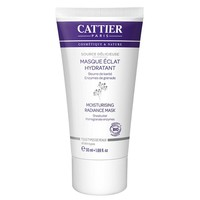 Cattier Hydraterend Masker Source Délicieuse 50ml