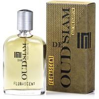 Florascent Eau de Parfum Oud de Siam 30ml