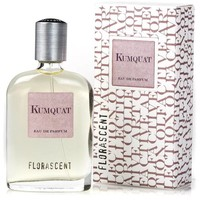 Florascent Eau de Parfum Kumquat 30ml