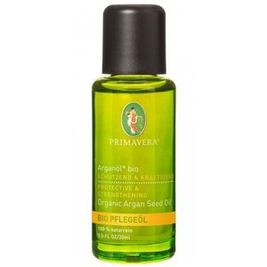 Primavera Argan Olie 30ml