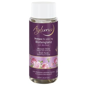 Ayluna Every Day Shampoo Blossom Shine 250ml