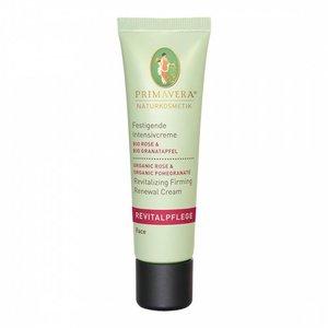 Primavera Roos & Granaatappel Intensief Verzorgende Crème 30ml