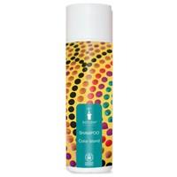 Bioturm Shampoo Color Blond 200ml