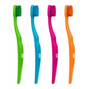 biobrush Children's Tooth Brush Soft