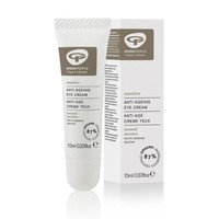 Green People Neutral Scent Free Anti-Ageing Eye Cream 10ml
