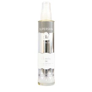 Chi SuperSkin Cleansing Oil 100ml
