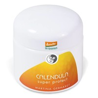 Martina Gebhardt Calendula Super Protect 100ml