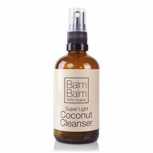 Balm Balm Super Light Coconut Cleanser 100ml
