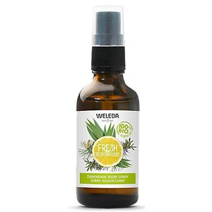 Weleda Zuiverende Room Spray Fresh 50ml