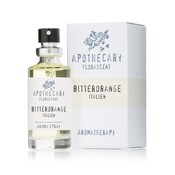 Florascent Aromatherapy Spray Bittersinaasappel 15ml
