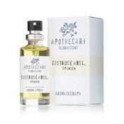Florascent Aromatherapy Spray Cisteroos Absolue 15ml