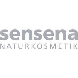 Sensena
