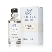 Florascent Aromatherapy Spray Lavendel 15ml