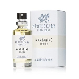 Florascent Aromatherapy Spray Mandarijn 15ml
