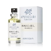 Florascent Aromatherapy Spray Mimosa Absolue 15ml