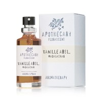 Florascent Aromatherapy Spray Vanille Absolue 15ml