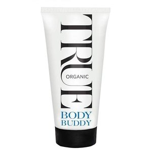 True Organic of Sweden Body Buddy Bodylotion 175ml