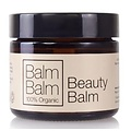 Balm Balm Beauty Balm 60ml