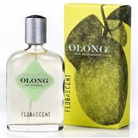 Florascent Eau de Parfum Olong 30ml