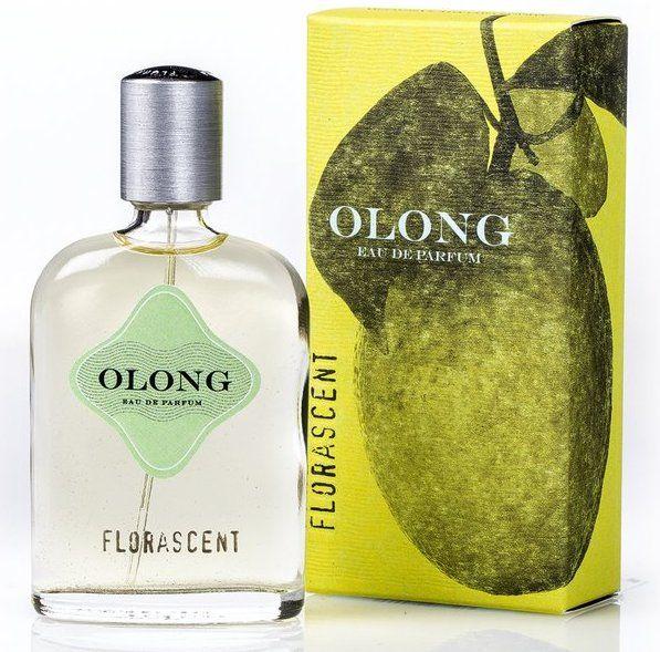 Florascent Eau de Parfum Olong
