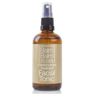 Balm Balm Frankincense Soothing Facial Tonic 30ml of 100ml