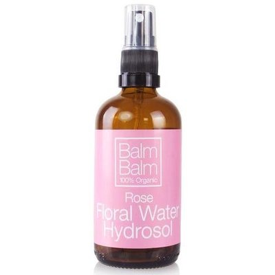 Balm Balm Rose Floral Water 30ml of 100ml