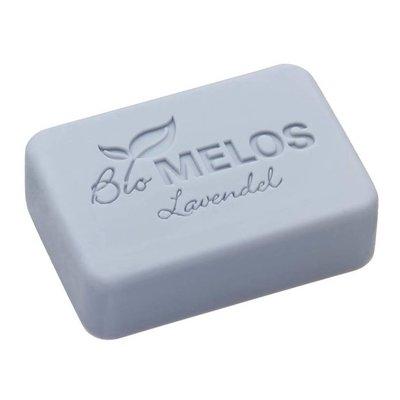 Speick Melos Bio Zeep Lavendel 100g