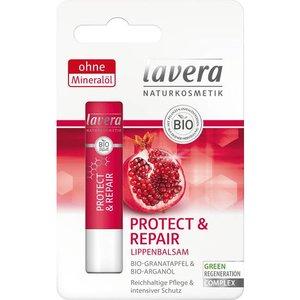 Lavera Protect & Repair Lippenbalsem 4.5g