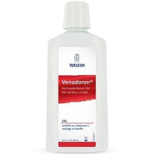Weleda Venadoron 200ml