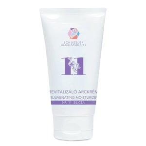 Schüssler Natur Cosmedics Crème No.11 Regeneratie 75ml