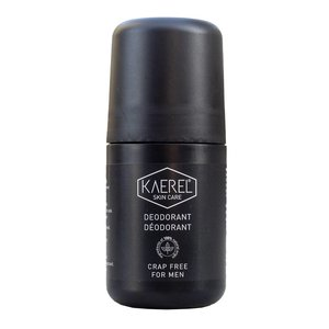 Kaerel Deodorant 75ml