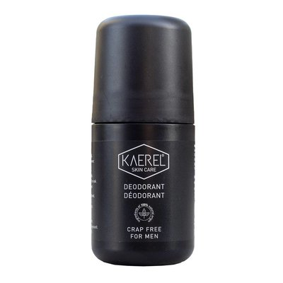 Kaerel Deodorant 75ml