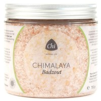 Chi Chimalaya Badzout 750g