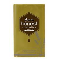 De Traay Bee Honest Zeep Olijf & Lavendel 100g