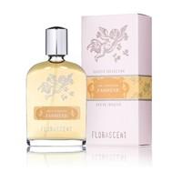 Florascent Eau de Toilette Aqua Floralis Jasmine 30ml