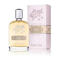 Florascent Eau de Toilette Aqua Floralis Rose 30ml